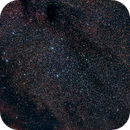 M24 - The Sagittarius Star Cloud,                                Michael J. Mangieri