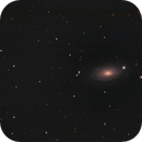M63,                                mrezzonico