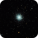 M13 - First ever for me,                                Mark Stiles (Nort...