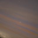 Comet C/2020 F8 (SWAN),                                alphaastro (Rüdiger)