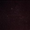 Auriga Constellation,                                NeilMac