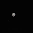 Jupiter 5/8/2016,                                pdfermat
