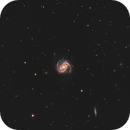 M 100,                                Skywalker83
