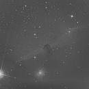 IC434,                                yoyoduhaut