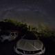 La Voie Lactée - Dévet St Barth - 15/07/2015,                                BLANCHARD Jordan