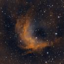 Kohoutek 2-2,                                astroian