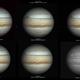 Jupiter, 2019-04-11,                                Astroavani - Ava...