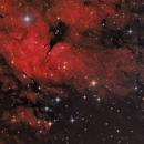 IC1318 HA-RGB,                                Vincent