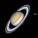 Saturn - June 16, 2020,                                astrolord