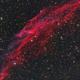 NGC6992,                                Serge