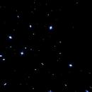 M45 - Pleiades,                                Goddchen