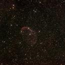 NGC6888_Crescentnebel,                                tomcat55a20
