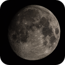 Moon 03-18-2019,                                PapaMcEuin