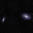 M81/M82,                                Sasho Panov