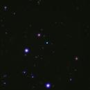 NGC6210,                                JerryB Horseheads NY