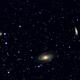 M81 & M82,                                Paolo Manicardi
