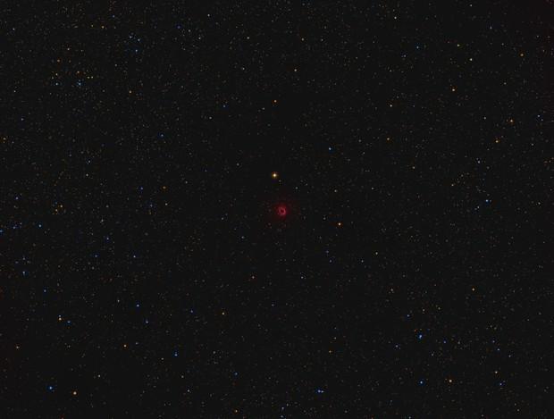 Abell 13 (PK 204.0-08.5),                                equinoxx