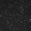 Abell 576 et multiple PGC 02,                                missoum