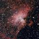 IC 4703,                                Jerry Hulm