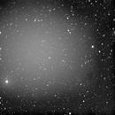 M57 - a star test?,                                Tom Gray