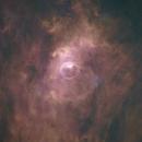 Starless Bubble,                                ks_observer