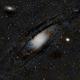 M31 LRGB,                                Nucdoc