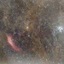 IC348,                                s1macau