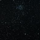 M35,                                scopewime