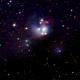 NGC7133,                                AlBroxton