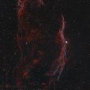 NGC 6960 Sturmvogel,                                tobiassimona