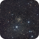 NGC6819,                                Dave Bloomsness