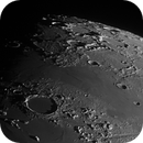 Yet Another Moon Photo,                                SemiPro