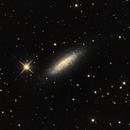 NGC 6503,                                JonathanBlake