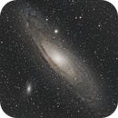 M31,                                Starlord2407
