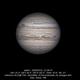 Jupiter - 2020/7/11,                                Baron