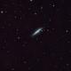 M82-SN2014J,                                Campbell Muir