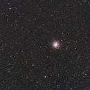 NGC6218,                                j.w