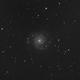 M74,                                David Cheng