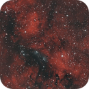 NGC 6914,                                HansTrapp