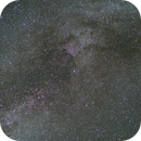 Deneb and the Cygnus Complex,                                mads0100