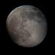 Moonlight,                                rayzor