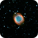 Helix Nebula | Caldwell 63 (NGC 7293),                                schmaks