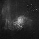 IC405,                                Orsojogy