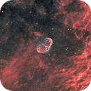 NGC6888,                                adnst