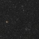 NGC 752,                                AstroHannes68