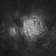 M42 HA HDR 2panel,                                Thomas