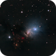 NGC_1333,                                Karl-Heinz