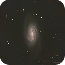 Ngc 2903_Final with Flats,                                Manfred Hraba