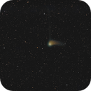 Catalina, M101, Alkaïd EF200 f/2,8  /  EOS 600D  /  AZEQ6,                                Pulsar59