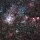 NGC2070,                                Dietmar Stache